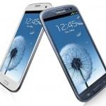 Заказано уже 9 миллионов Samsung Galaxy S III
