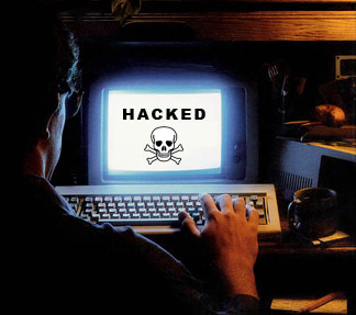 1307806909_hacked