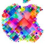 Apple сообщила программу WWDC 2012