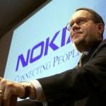 Nokia выпустит много планшетов и гибридных устройств