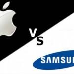 Samsung и Apple не договорились