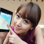 Смартфоны с огромными дисплеями захватят рынок