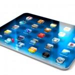 Среди планшетов на iPad приходится 95% интернет-трафика