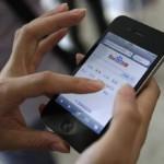 Apple интегрирует в iOS китайский поисковик Baidu
