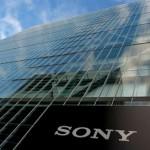 Как умирала компания Sony