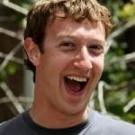 Почему ошибаются те, кто утверждает, что IPO Facebook прошло неудачно