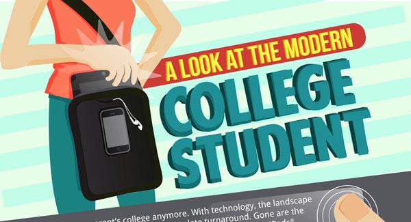 CollegeStudentIG_600