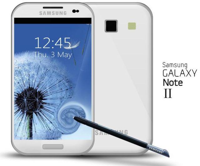 Galaxy_Note_II_concept