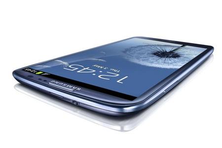 Samsung_Galaxy_S_III