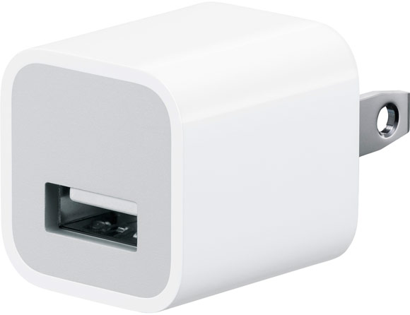 ac-adapter-iphone