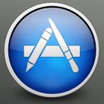 Почему я больше не буду покупать приложения в Mac App Store (и вам не советую)