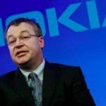 Акционеры Nokia подали в суд на свою компанию