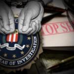 Новый дивайс ФБР может шпионить за скайпом и источниками беспроводной связи