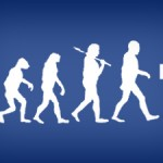 Facebook тестирует новый дизайн хроники Timeline