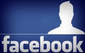 facebook-head-600-2-275x171