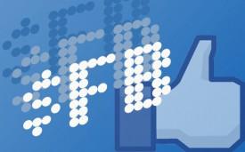 facebook-ticker-symbol-600-275x171