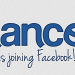 Facebook приобрела мобильный сервис Glancee