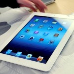   iPad    25 