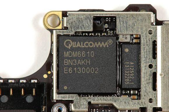 iphone-4s-qualcomm-16