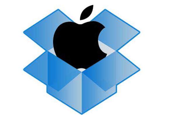 iphones.ru_.1dropbox