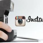 Instagram готовит собственный революционный фотоаппарат