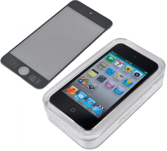 ipods-new-g4