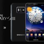 Впервые в России Samsung ждут больше, чем Apple