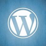 Вышла предфинальная версия WordPress 3.4 RC1