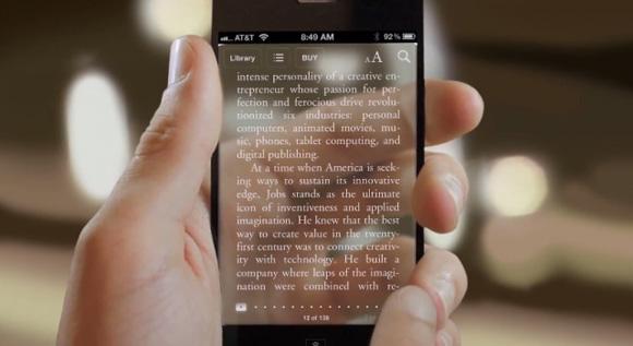 01-Transparent-iPhone5