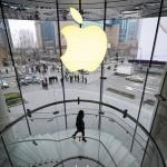 Apple обманула с iPad