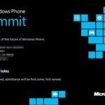 Слухи: Windows Phone 8 появится 20 июня