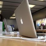 Как Apple соблазняет покупателей