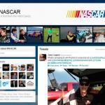 Твиттер: новые хэштег страницы созданы не для брендов, а для мероприятий