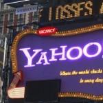 Yahoo! и Facebook могут «помириться» уже в августе