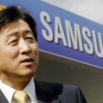 Новый глава Samsung обещает увеличить концентрацию на ПО