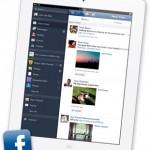 iOS 6: Фейсбук и новые виртуальные магазины