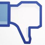 Аналитик: к 2020 году Facebook исчезнет