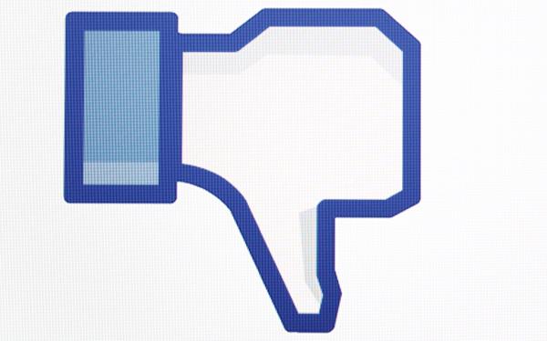 facebook-thumbs-down-dislike-600