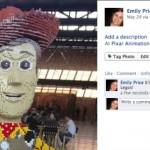 Facebook теперь позволяет редактировать комментарии