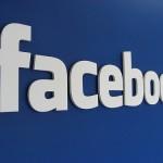 Facebook добавила функцию поиска друзей поблизости