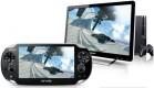 Sony уверена в преимуществе Vita+PS3 над Wii U