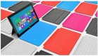 HP и Dell готовят компьютеры на Windows 8, несмотря на анонс Microsoft Surface