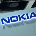 Nokia прекращает продажу телефонов через фирменные магазины в России