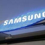 Samsung запустит собственную социальную сеть в I квартале 2013 года