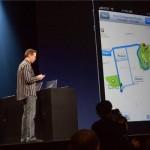 Apple может интегрировать сервис Yelp в карты для iOS 6