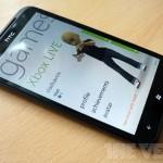 Новое оружие Microsoft в мобильных играх: DirectX на Windows Phone 8