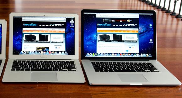 01-1-Retina-Mac-Compare