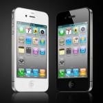 Apple iPhone 4S с огромной скидкой за 100 долларов