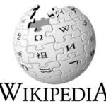 Рост Википедии замедляется. Зрелость или кризис?