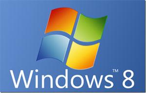 Microsoft-Windows-8_1